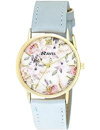RAVEL Womens Watch R0134.06.2