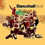 Dancehall fever / Sister Nancy | Sister Nancy