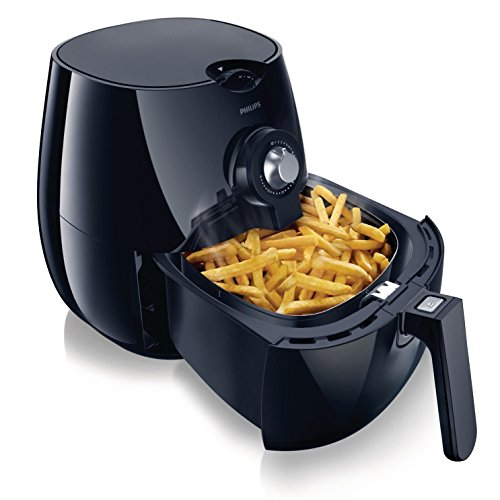 Philips HD9220/20 Airfryer