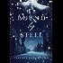 Bound by Steel
