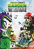 Plants vs. Zombies: Garden Warfare [PC Code - Origin]