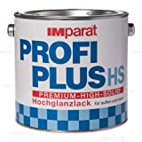 IMparat Profi-Plus HS MIX 2,5l | Hochglanzlack