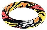 Sunflex 73436 Tauchset Splash Tauchring Tauchball Tauchstab Wasser Sport