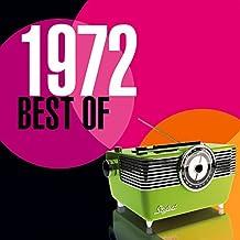 Best of 1972