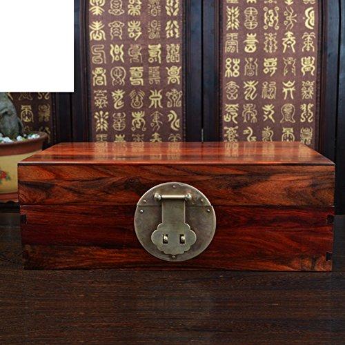 Caja-de-joyera-de-Laos-rojo-palo-de-rosaLlano-caoba-maciza-madera-joyeroCaja-de-la-joyadecoracin-de-los-muebles-paneles-espesado