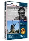 Niederländisch-Fachwortschatz-Vokabeltrainer mit Langzeitgedächtnis-Lernmethode von...