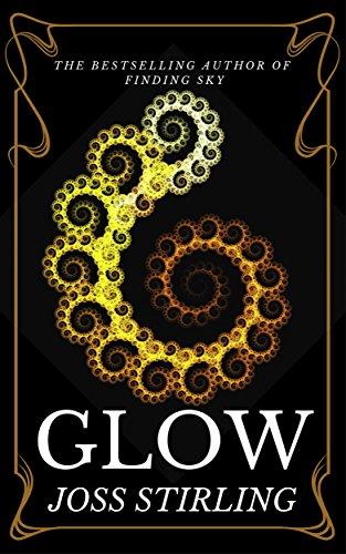 Glow (Peril Book 2) (English Edition)