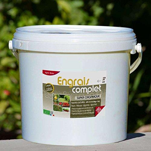 agro-sens-engrais-biologique-complet-pour-legumes-fleurs-fruits-seau-8-kg-ag-encor8