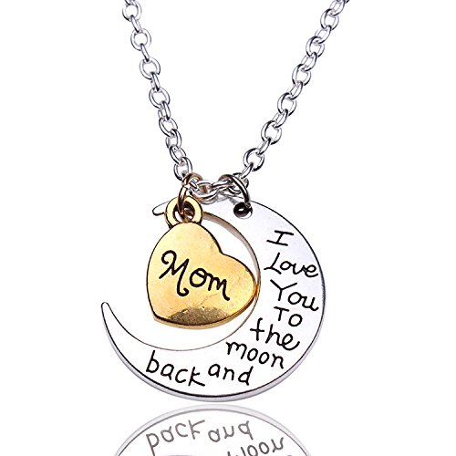 aphrodite-gold-make-a-wish-jewellery-collection-mom