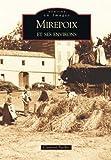 Mirepoix et ses environs