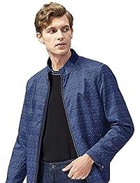 Cappotto ultra-sottile Abbigliamento da viaggio primavera Giacca da  baseball Giacca per adulti Giacca per la gioventù Giacca a vento… bc0a901b35c