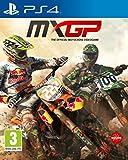 MXGP: The Official Motocross Videogame [Importación Italiana]