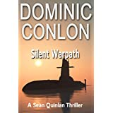 Silent Warpath (Sean Quinlan Book 1) (English Edition)