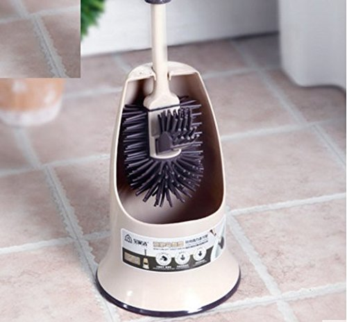 thkm-spazzola-creativa-morbidi-capelli-wc-con-base