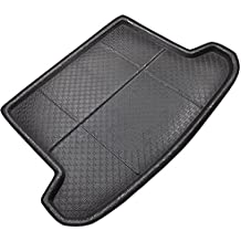 TS Trade® Car Boot Liner Trunk Mat Cargo Alfombra Piso