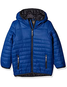 Regatta Jungen Jacke Kids Stormforce Jacket
