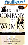 In the Company of Women: Indirect Agg...