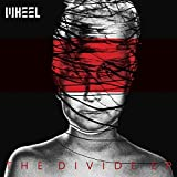 The Divide EP