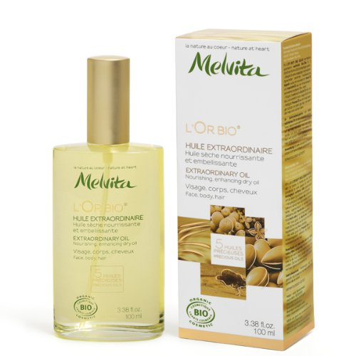 melvita-extraordinary-oil-50ml