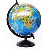 Globeskart EDUCATIONAL LAMINATED GLOBE FOR STUDENTS