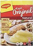 Maggi - Puré de Patatas Natural - 230 gr