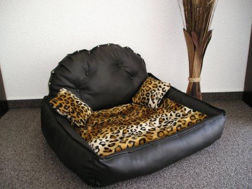 Hundesofa Schlafplatz