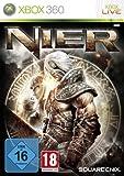 Nier (XBox360)