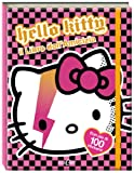 eBook Gratis da Scaricare Il libro dell amicizia Hello Kitty (PDF,EPUB,MOBI) Online Italiano