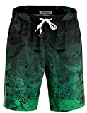Boardshorts - Best Reviews Guide