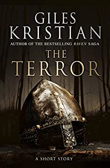 The Terror: A Short Story by [Kristian, Giles]