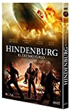Hindenburg: Último Vuelo (2010) kostenlos online stream