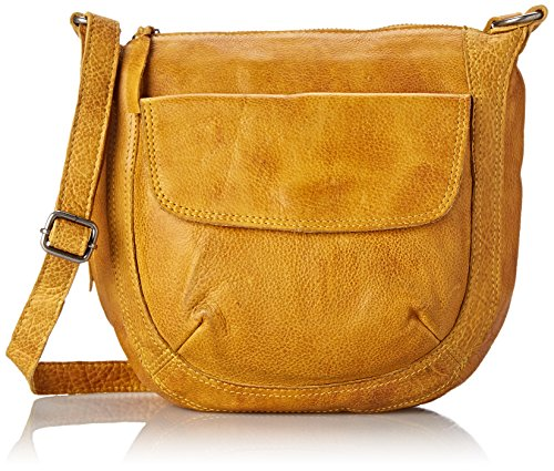 latico-jay-cross-body-bag-yellow-one-size
