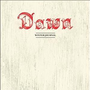 Dawn (W/Book)
