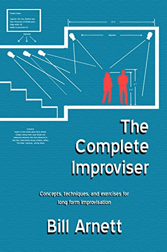 the-complete-improviser-concepts-techniques-and-exercises-for-long-form-improvisation-english-editio