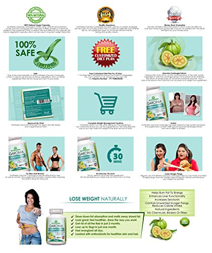Whole foods weight loss diet plan picture 8