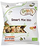Fior di Loto Smart Mix - 16 Pezzi da 30 gr
