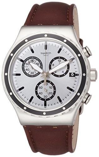 Montre Homme Swatch YVS437