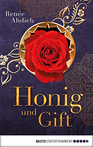 https://www.amazon.de/Honig-Gift-Eine-Kurzgeschichte-Morgenr%C3%B6te-ebook/dp/B01N4480IS/ref=sr_1_1?ie=UTF8&qid=1488360176&sr=8-1&keywords=honig+und+gift