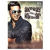 #5: Akshay Kumar@24x7