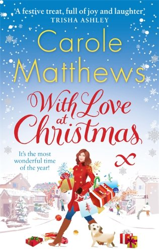 with-love-at-christmas-christmas-fiction