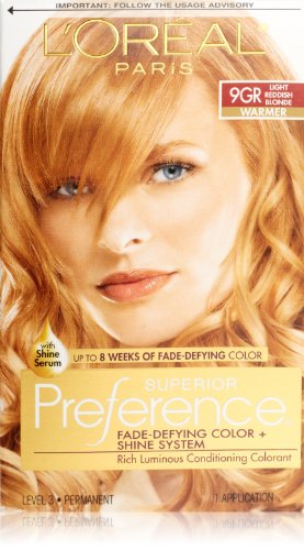loreal-preference-fade-defying-color-shine-system-permanent-1-ea