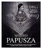 Papusza [Blu-Ray] [Region (Deutsche kostenlos online stream