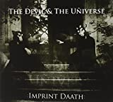 Imprint Daath