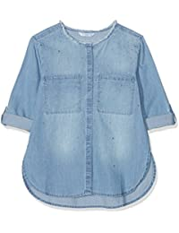 Amazon.it  abbigliamento bambino - Mayoral  Abbigliamento 18c3bb526d4
