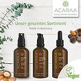 ACARAA Body After-Shave-Balsam für Damen – gegen eingewachsene Haare und mehr - 6