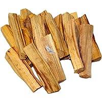 Great Value Pack: 400gr delicous Holy wood Sticks Palo Santo (Bursera graveolens) -- Native Spirit Quality --... preisvergleich bei billige-tabletten.eu