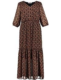 Studio Untold Damen Kleid