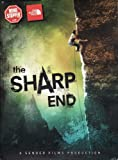 The Sharp End [DVD] [UK Import]