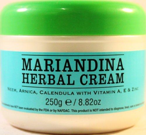 Marian Dina Herbal Cream 250g