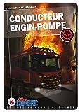 Telecharger Livres Livre Formation Sapeur Pompier Conducteur Engin Pompe COD1 (PDF,EPUB,MOBI) gratuits en Francaise